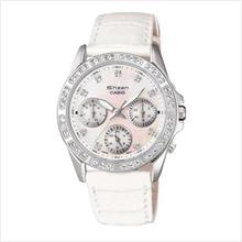 30% OFF CASIO SHEEN SHN-3013L-7A WATCH☑ORIGINAL☑