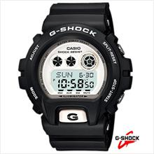 REAL DEAL 35% OFF!!! CASIO G-SHOCK GD-X6900-7 WATCH☑ORIGINAL