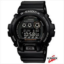 REAL DEAL 35% OFF!!! CASIO G-SHOCK GD-X6900-1 WATCH☑ORIGINAL