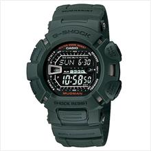 CASIO G-SHOCK G-9000-3VDR  WATCH ☑ORIGINAL☑