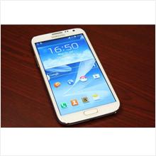 ★Value Buy~2nd Hand Samsung Galaxy Note 2 N7100 WHITE - ORI SME~!