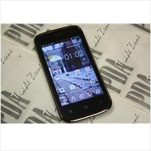 ★Value Buy~LIKE NEW Ninetology Black Pearl 2 - 1GHz Dual core~!