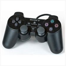 PS2 PlayStation2 Compatible Analog Dual Shock Game Controller