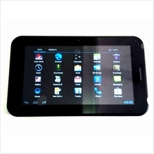 7.0inch Tablet PC - 2 Sim Cards - 3G WIFI Call SMS Android Smart Phone