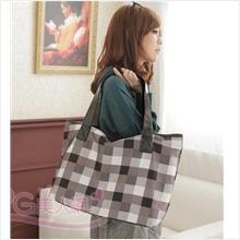 PG1354_Black  - Genuine Taiwan PG bag