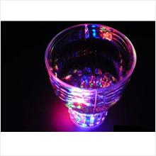 L035 Colorful Flashing Beer Mug
