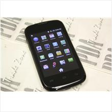 ★Top Sale~2nd Hand Ninetology Pearl Mini i5350 DUAL SIM 2MP Cam~!