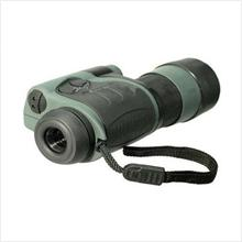 Yukon High Power 4x50 Night Vision Binoculars (WP-IR200) !