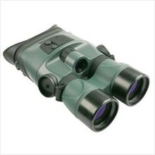 3.5 x 40 Yukon High Power Night Vision Binoculars (WP-IR340) !