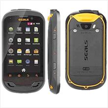 SEALS TS3 WaterProof Military Smart Phone (WP-TS3)!