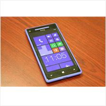 ★Value Buy~LIKE NEW HTC Windows Phone 8X Dual-core 1.5 GHz PRO~!