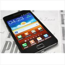 ★Value Buy~2nd Hand Samsung i9100 Galaxy S2 Non G - ORI SME~!