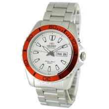 ORIENT Men Automatic MAKO XL Collection CEM75007W