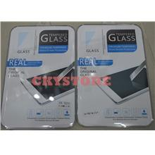 Samsung Tab 2 3 4 7.0 Note 8.0 S 8.4 P600 T530 T230 Tempered Glass