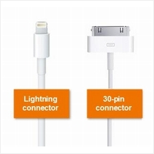 iPhone 3 4 5 5S 6 iPad 4 Mini 1 2 3 Lightning USB Cable Charging iOS 8