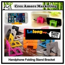 BUY 1 FREE 1 Colorful Handphone Holder Stand Support