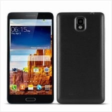 Octa-Core Android Phone 'Note3' - 2GB RAM, MTK6592 1.7GHz CPU, 5.7 Inc