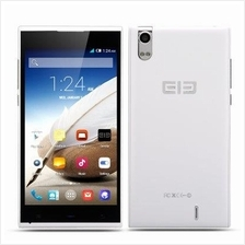 Android 4.4 KitKat Phone - 5 Inch QHD 960x540 Screen, MTK6582 Quad Cor