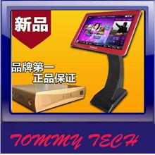 Touchscreen Karaoke/KTV System Machine  30000-80000 Loaded Songs