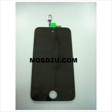 ORIGINAL IPod Touch 4 LCD with Digitizer Touch Screen / Repair