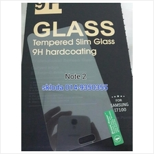 DreamPower Note 2 0.33mm TEMPERED GLASS Protector