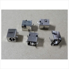 ASUS K42JC X42J A42J K42JR A40J Laptop Power DC Jack Connector Socket