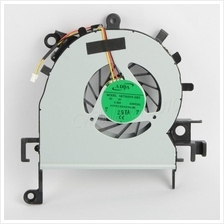 ACER aspire 4339 4253 4250 4552 4552G 4739 4739Z 4749 CPU Cooling Fan