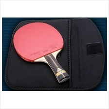 ButterflyTable Tennis Ping Pong Zhang Jike Super ZLC  (China)
