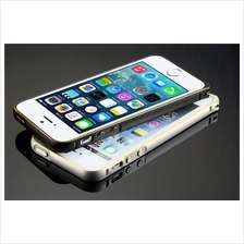 iphone 5S SE 6 6+ Note 3 4 5 S6 S7 EDGE Aluminum Bumper case