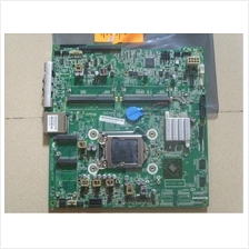 Lenovo B320 AIO PC MOTHERBOARD