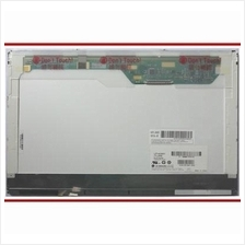 Acer Aspire 4920 4920G 4925 4930 5030 5050 5500 14.1 Laptop LCD Screen