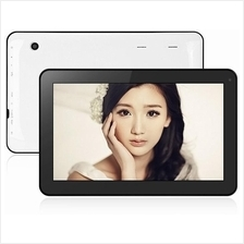 10.1' inch ewing 1g 8gb QUAD CORE MT8127 Android 4.4 GPS HDMI TABLET