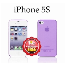 njooy mall+ Gift New iPhone 5/5S Smart phone Case Cover code:T05.16113