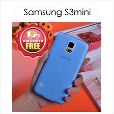 njooy mall+ Gift New Samsung S3 mini phone Case Cover code:T05.15962