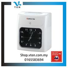 Employee Time Recorder Punch Card Machine Attendance Time Recording