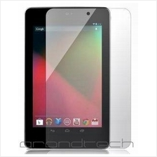 Premium Screen Protector for ASUS Google Nexus 7 1st & 2nd Edition