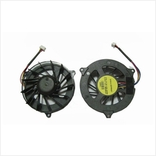 Dell Studio PP33L 1555 1556 1557 1558 Asus M50 CPU Cooling Fan