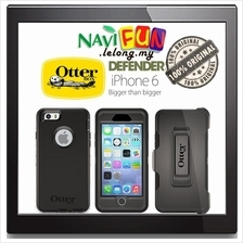 ★OtterBox Defender Series for iPhone 6