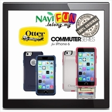 ★OtterBox Commuter Case for iPhone 6 / 6S