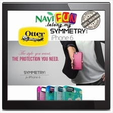 ★NEW! OtterBox Symmetry Series Case for iPhone 6