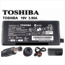 TOSHIBA NB520 A665 L500D L650D L745 L750 L750D L510 Power Adapter