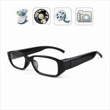 HD 720P glasses Spy Camera Eyewear Digital Video Recorder DVR QT-G003