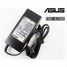 ASUS Z92T A42J A42JA A42JB A42JC A42JE A42JK A42Jr A42JV Power Adapter