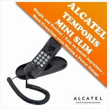 SwissVoice ePure the Timelesss and DECT Phone