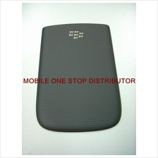 ORIGINAL Blackberry Torch 9800 Battery Back Cover / Sparepart / Repair