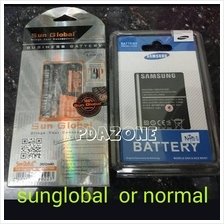 Sun Global or normal battery samsung Galaxy Note2 N7100