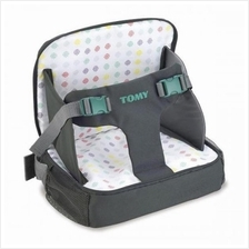 Tomy Freestyle 3 in 1 Booster Seat *Free Poslaju