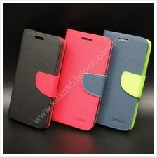 Alcatel One Touch Pop C5 OT5036 Mercury Goospery Cover Case Casing