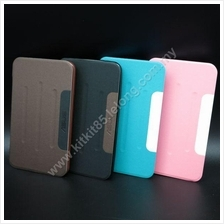 ASUS Fonepad 7 FE170CG Wallet Leather Stand Cover Case *HOT