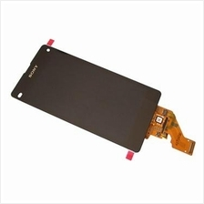 Sony Xperia Z1 Mini Compact d5503 Lcd + Touch Screen Digitizer